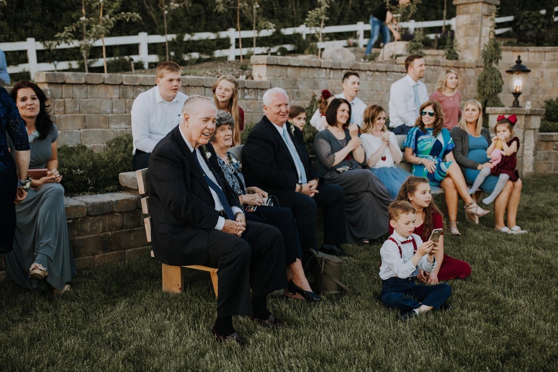 48_pocatello-wedding-Photographer-840.jpg