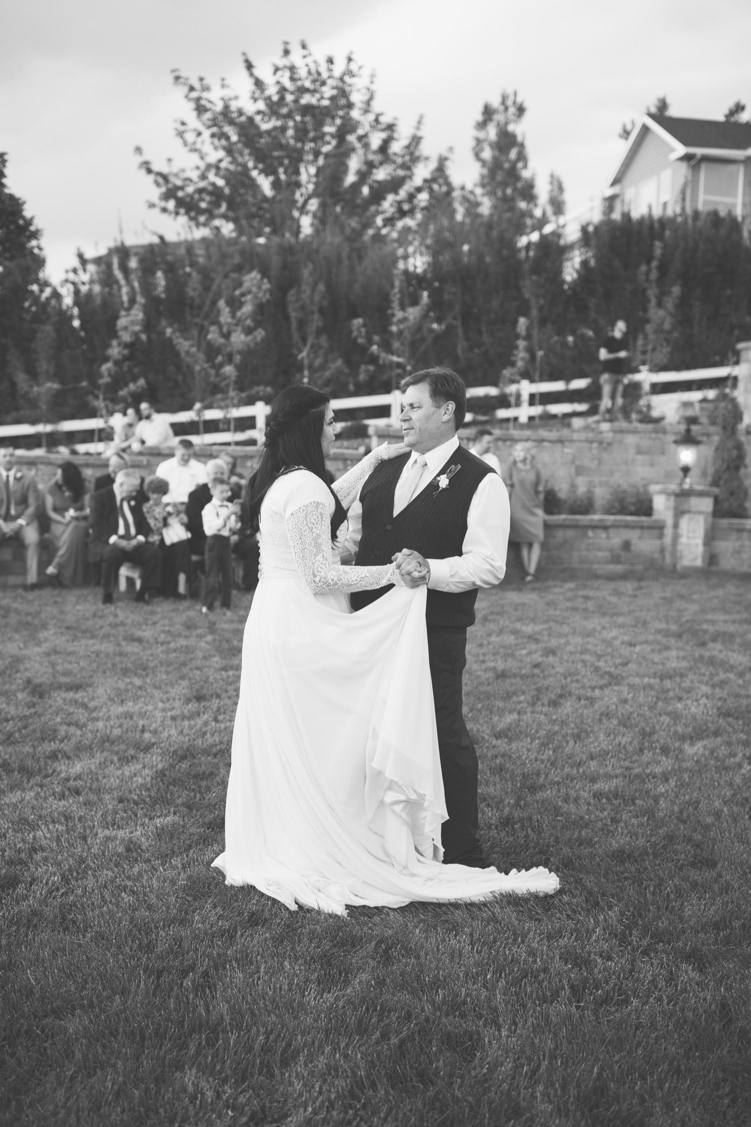 50_pocatello-wedding-Photographer-853.jpg