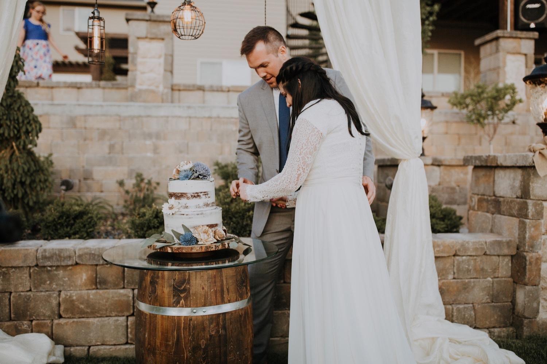 52_pocatello-wedding-Photographer-885.jpg