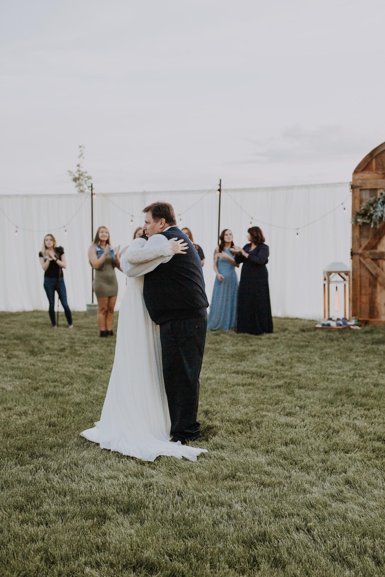 51_pocatello-wedding-Photographer-876.jpg