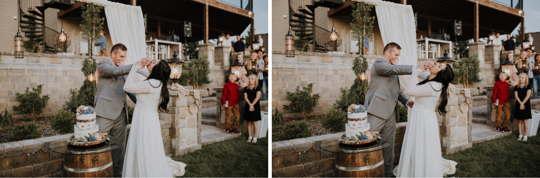54_pocatello-wedding-Photographer-891_pocatello-wedding-Photographer-893.jpg