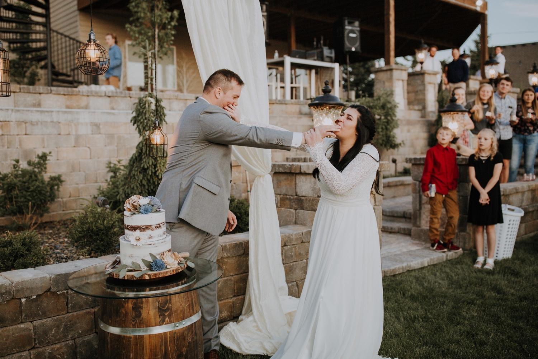 55_pocatello-wedding-Photographer-899.jpg