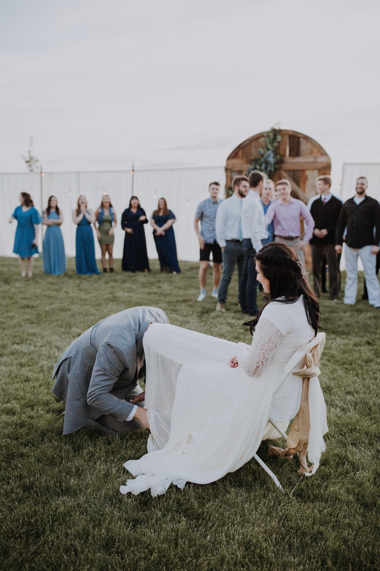 57_pocatello-wedding-Photographer-920.jpg