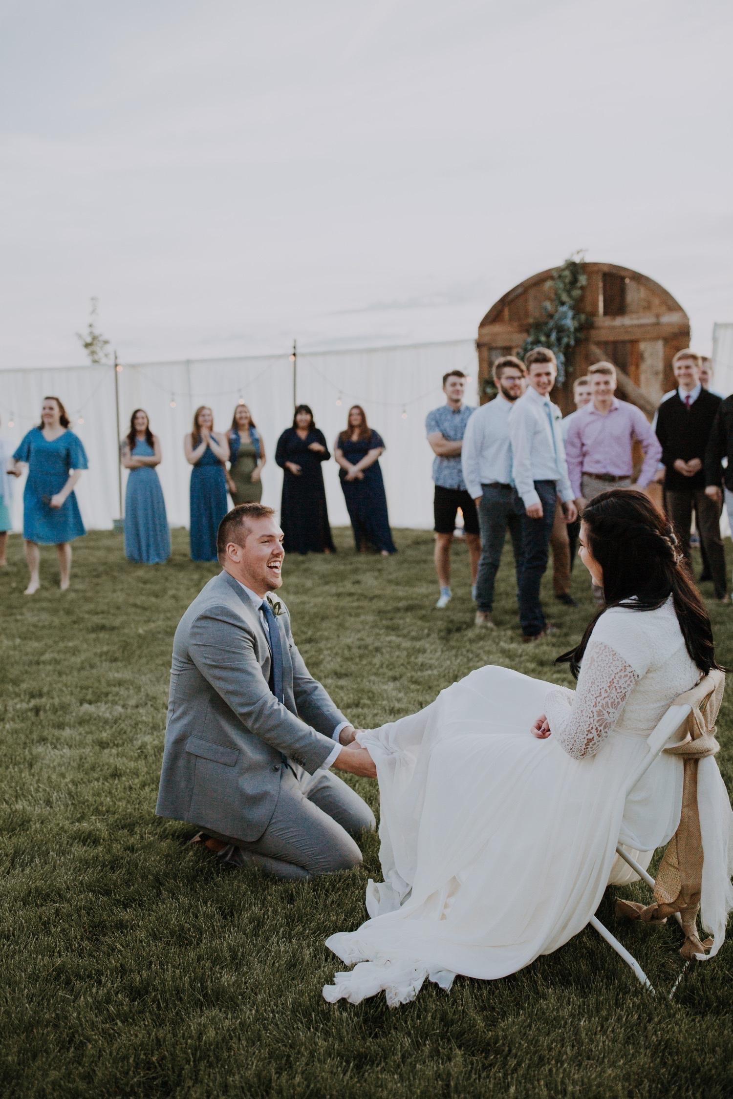 58_pocatello-wedding-Photographer-928.jpg