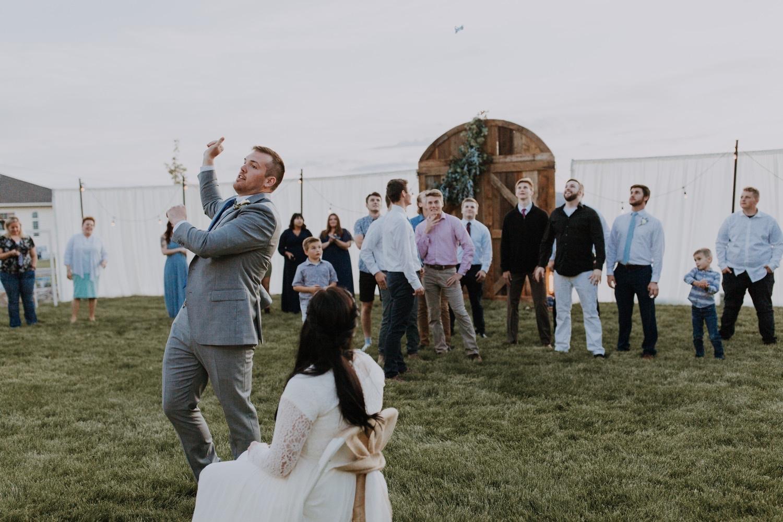 59_pocatello-wedding-Photographer-934.jpg