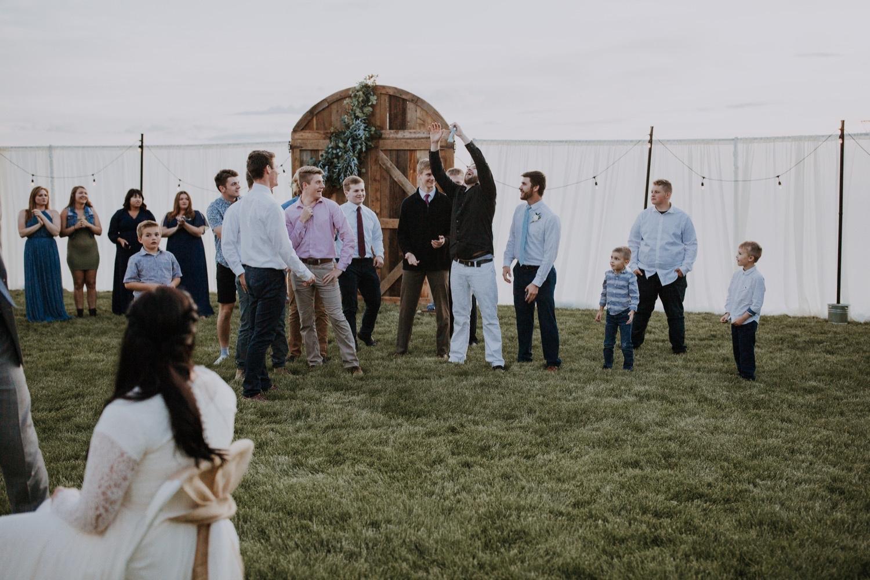 60_pocatello-wedding-Photographer-937.jpg