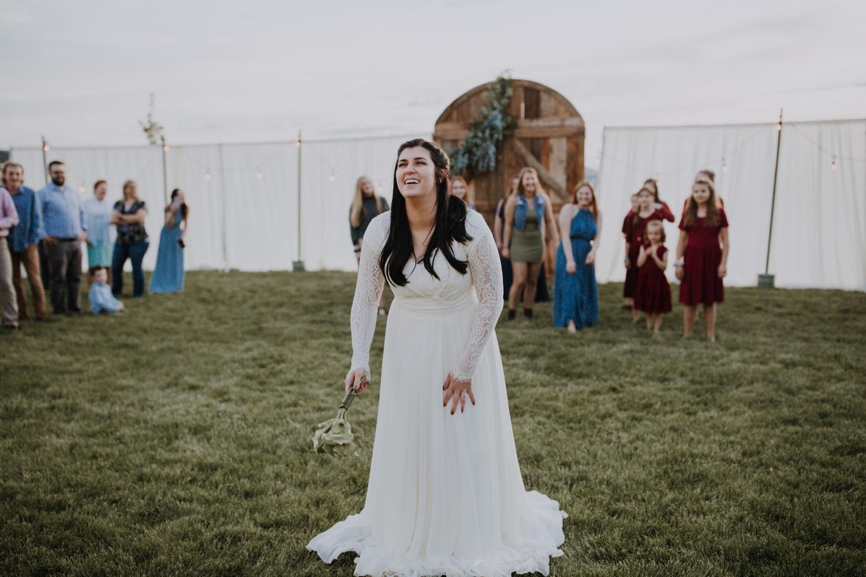 61_pocatello-wedding-Photographer-945.jpg