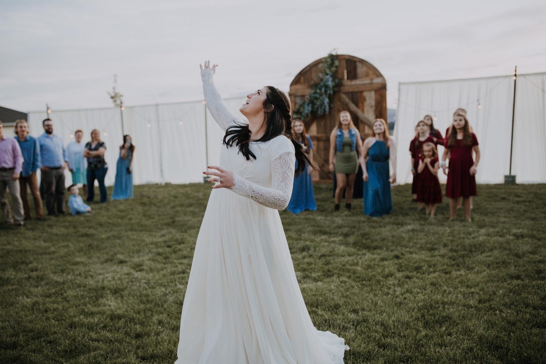 62_pocatello-wedding-Photographer-947.jpg