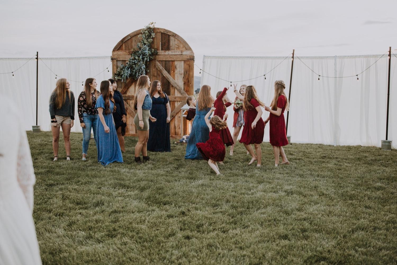 63_pocatello-wedding-Photographer-953.jpg