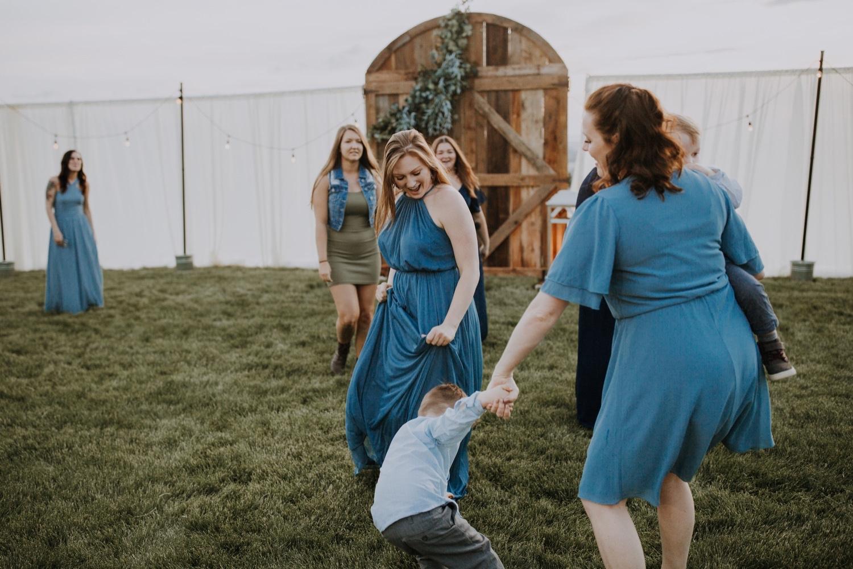 64_pocatello-wedding-Photographer-957.jpg