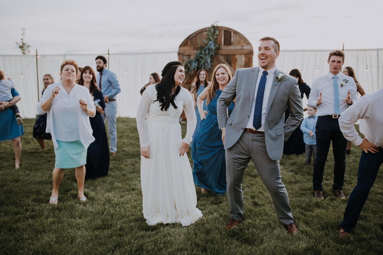 66_pocatello-wedding-Photographer-991.jpg