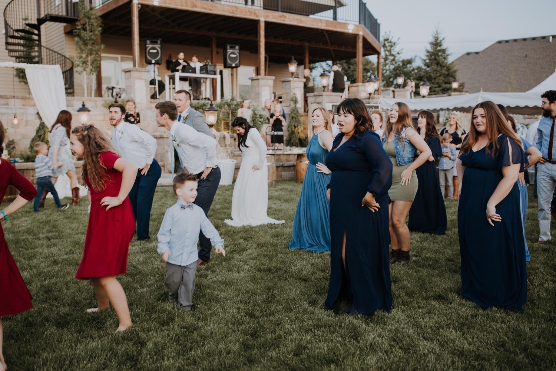 65_pocatello-wedding-Photographer-979.jpg