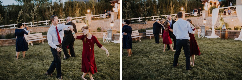68_pocatello-wedding-Photographer-1117_pocatello-wedding-Photographer-1115.jpg