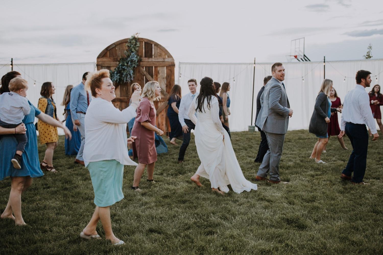 67_pocatello-wedding-Photographer-1013.jpg