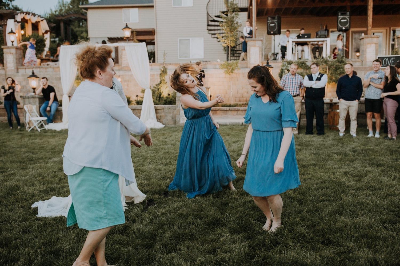 69_pocatello-wedding-Photographer-1109.jpg