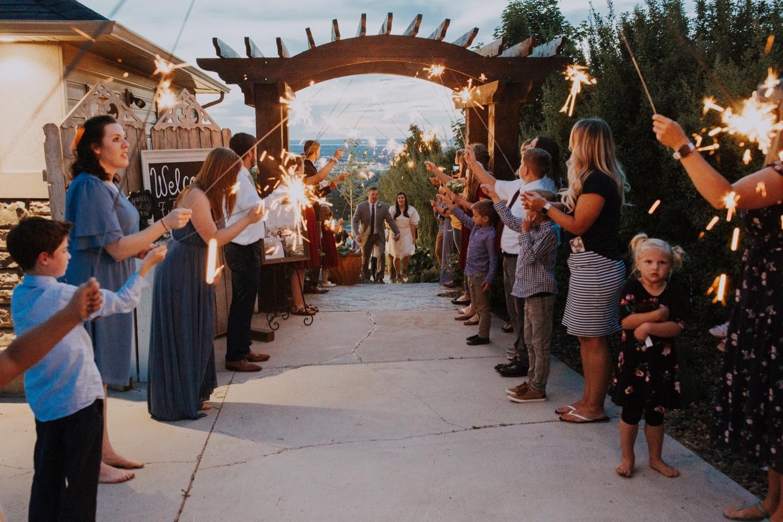 71_pocatello-wedding-Photographer-1125.jpg