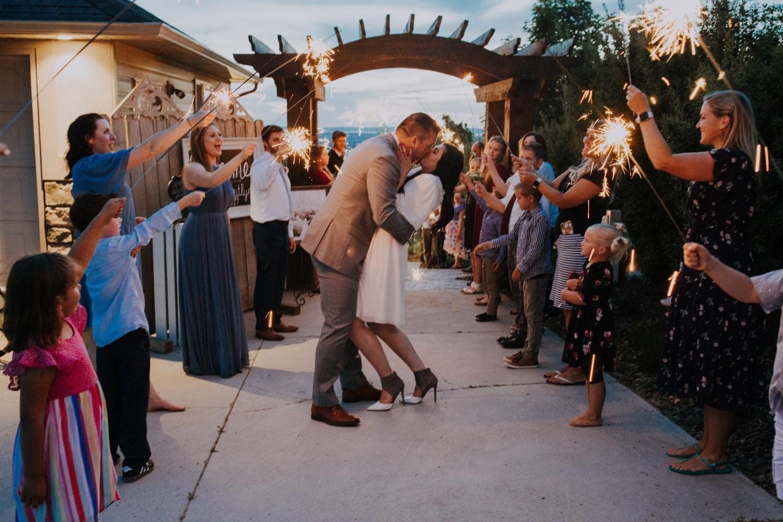 72_pocatello-wedding-Photographer-1129.jpg