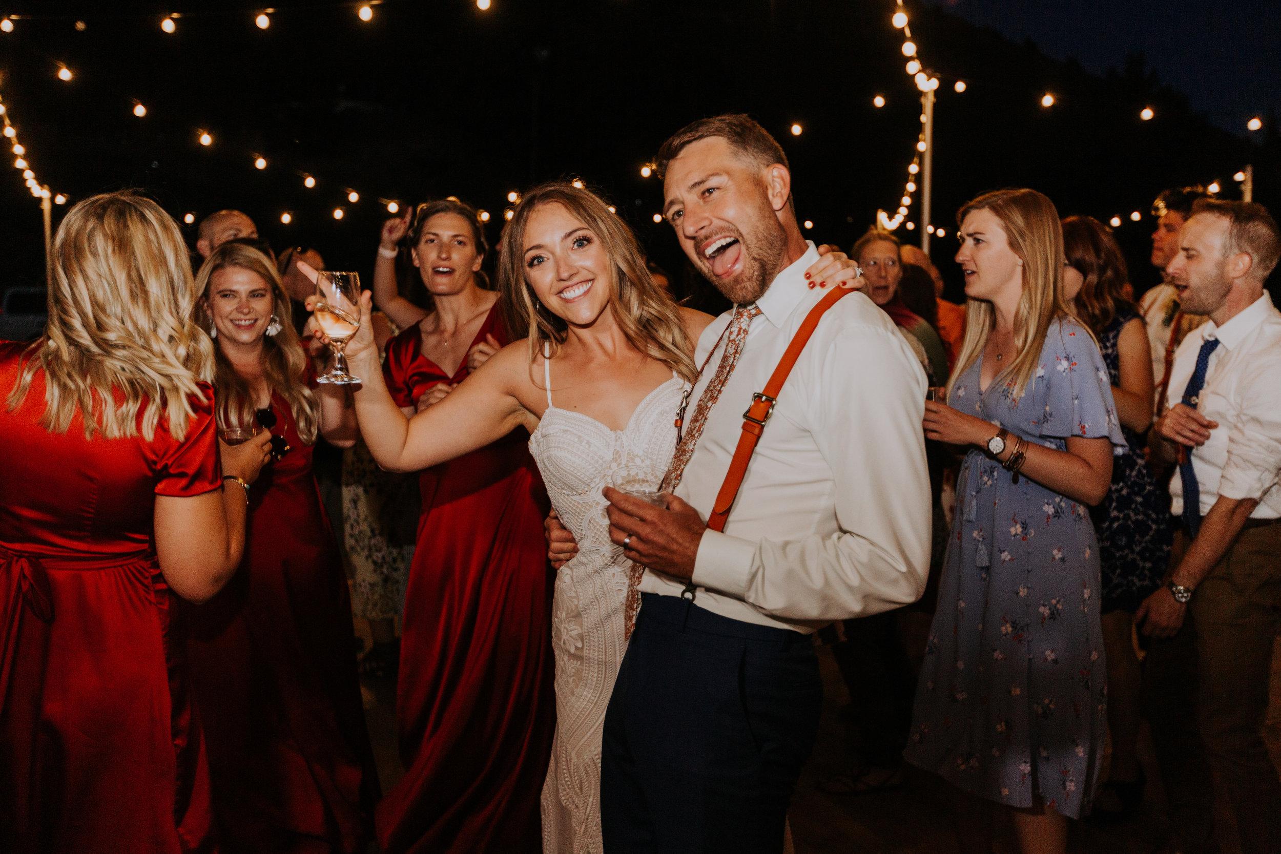 Idaho-falls-wedding-photographer-5.jpg