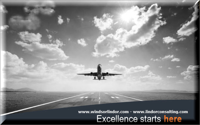 Excellence starts here! - 831-324-4653