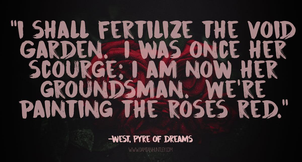 Painting-Roses-Red.jpg