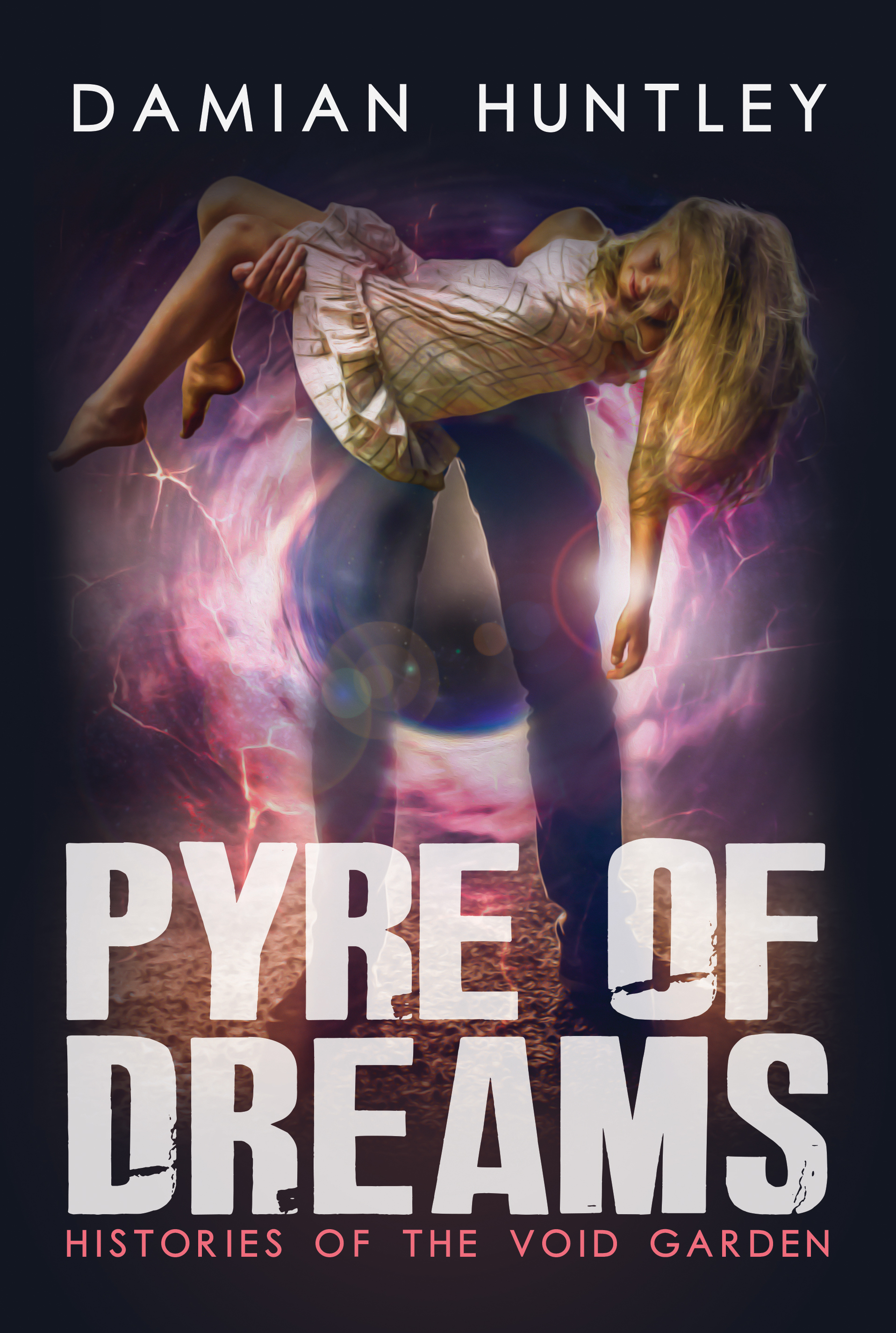 Pyre-of-Dreams-Kindle-Cover.jpg