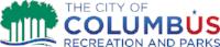 ColumbusRec-and-Parks