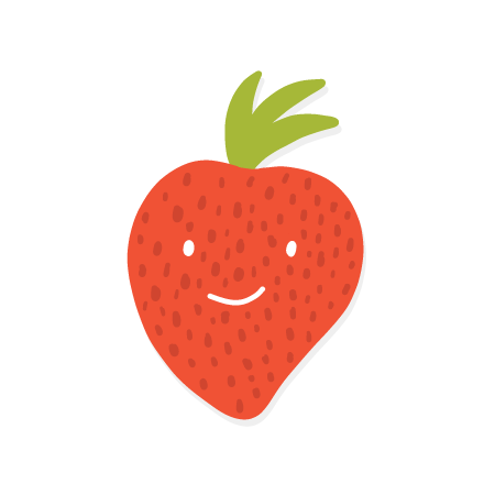 Strawberry_Go-Lunch_2.png