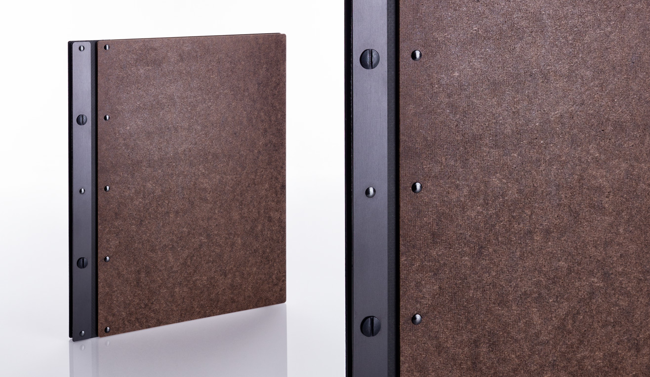 Ice-Nine-Hardboard-L.jpg