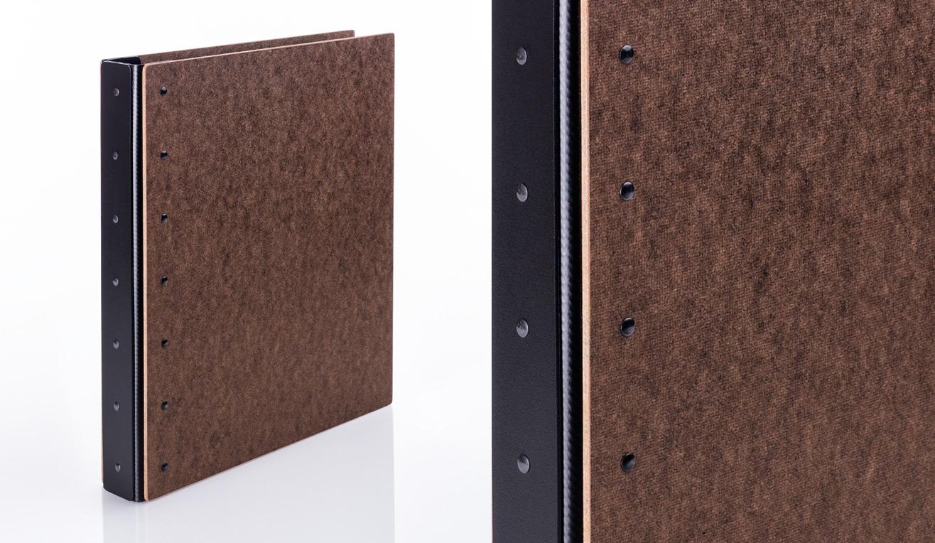 Presence-Binder-Brown-Hardboard-L.jpg