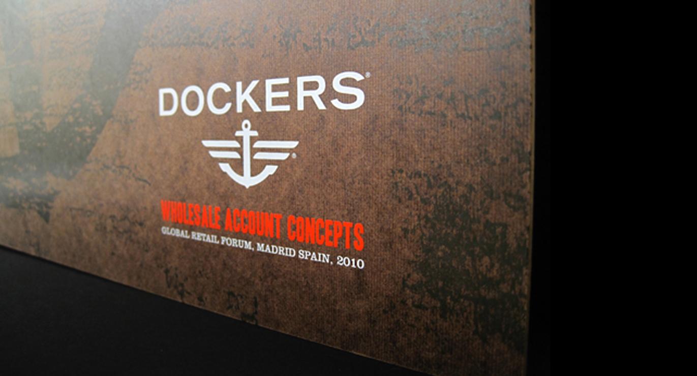 CE__Dockers2.jpg