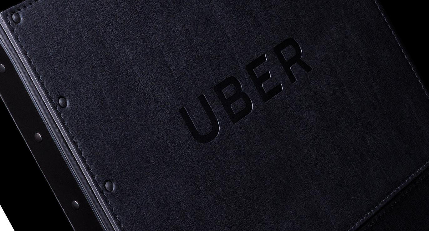 CE__Uber.jpg