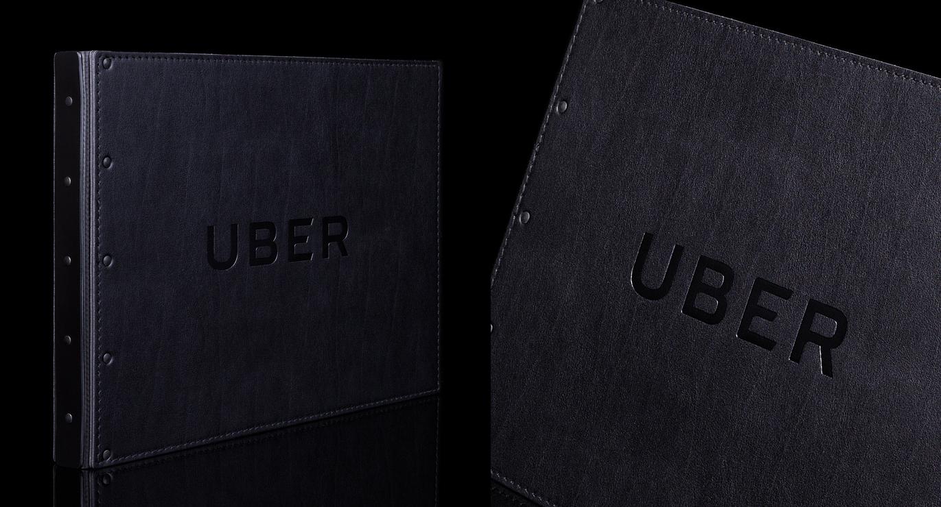CE__Uber2.jpg