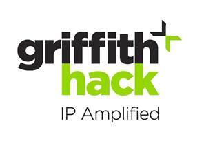 GriffithHack_Logo_Final_Green_RGB (1).jpg