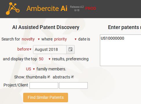 Screenshot 2018-08-08 at 11.16.51.png