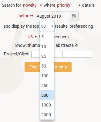 Screenshot 2018-08-08 at 11.20.00.png