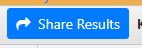 Share button.JPG