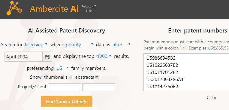Apple earpod patent query.JPG