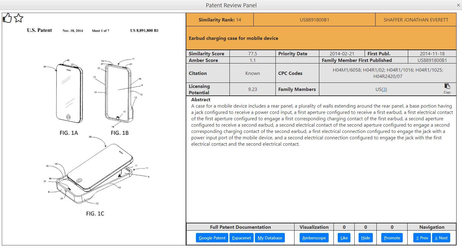 Bragi patent.JPG