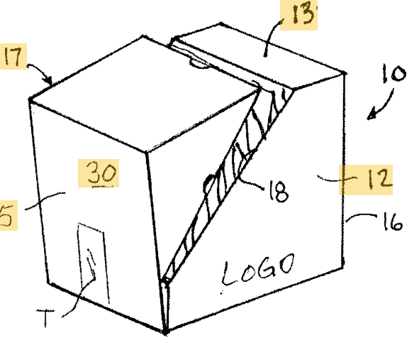 shipping carton.png