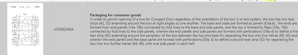 Packaging for consumer goods.JPG