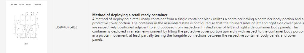 retail ready container.JPG