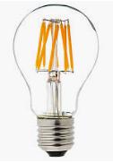 Filament light bulb 2.png