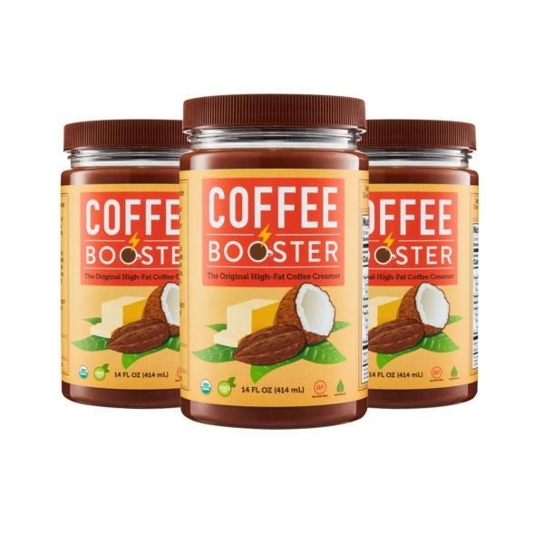 020217_CoffeeBooster_3Pack-600x600.jpg