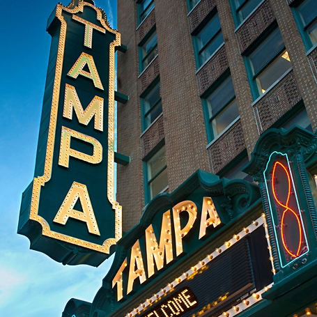Tampa-Theater-In-Tampa-Florida.jpg