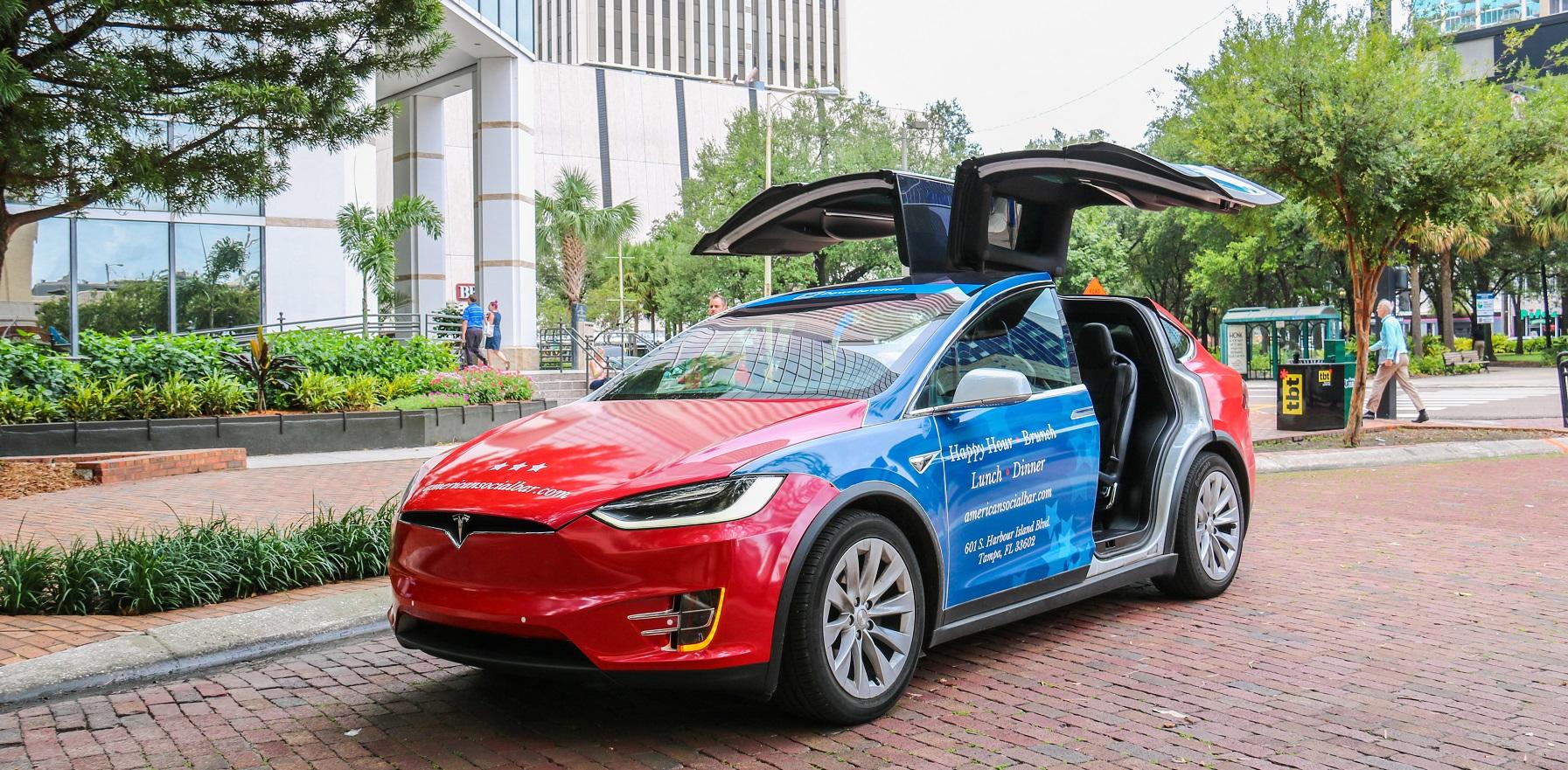 20180829 - Downtowner Tesla-13sm.jpg