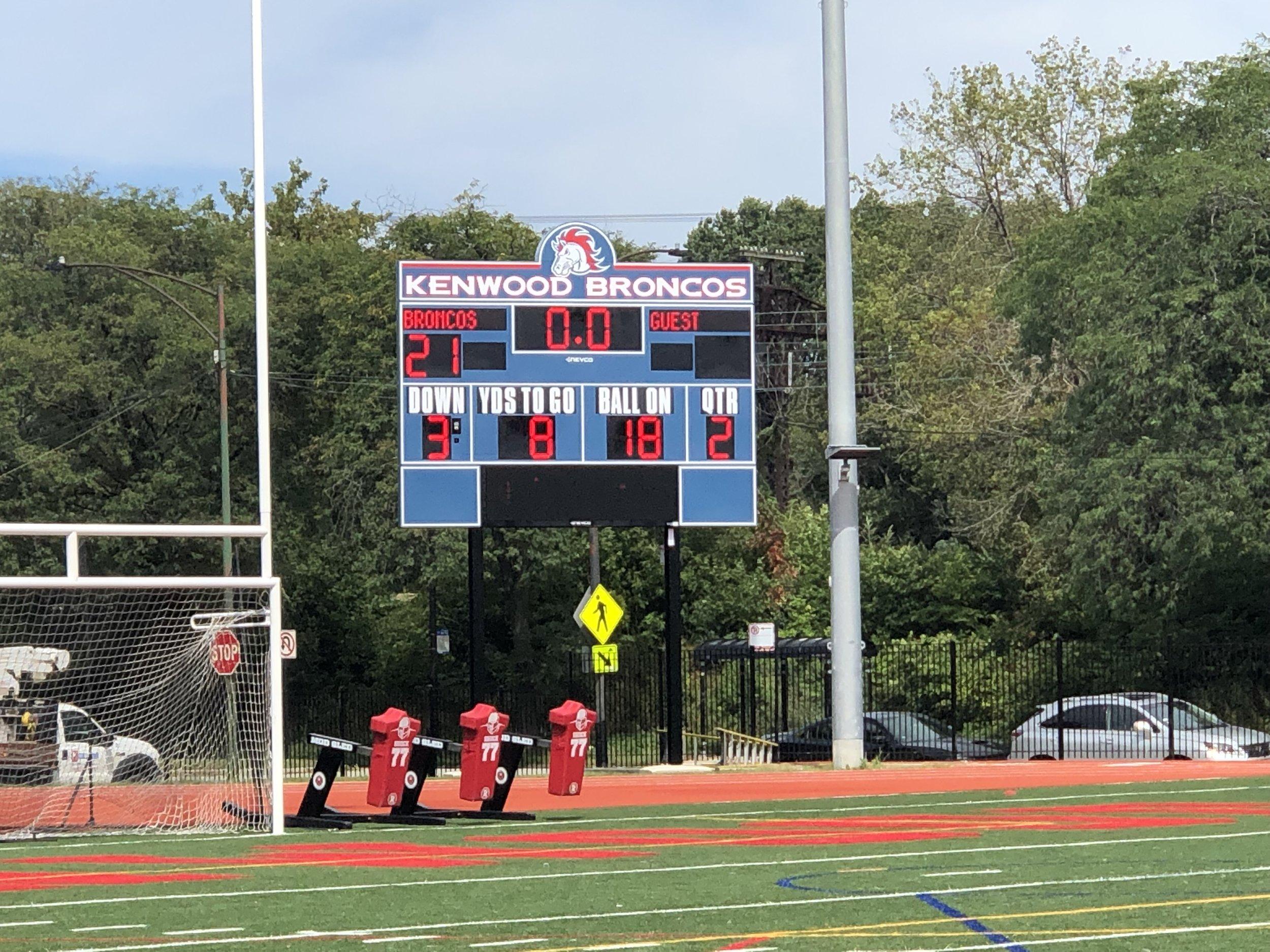 scoreboard final.jpg