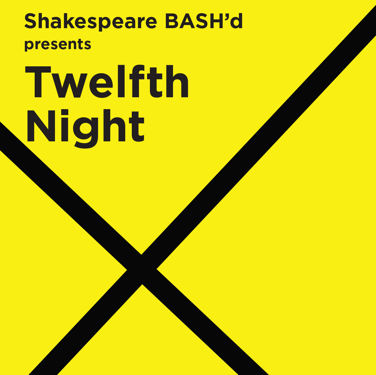 kyle-purcell-sb2016-twelfth-night-front.jpg
