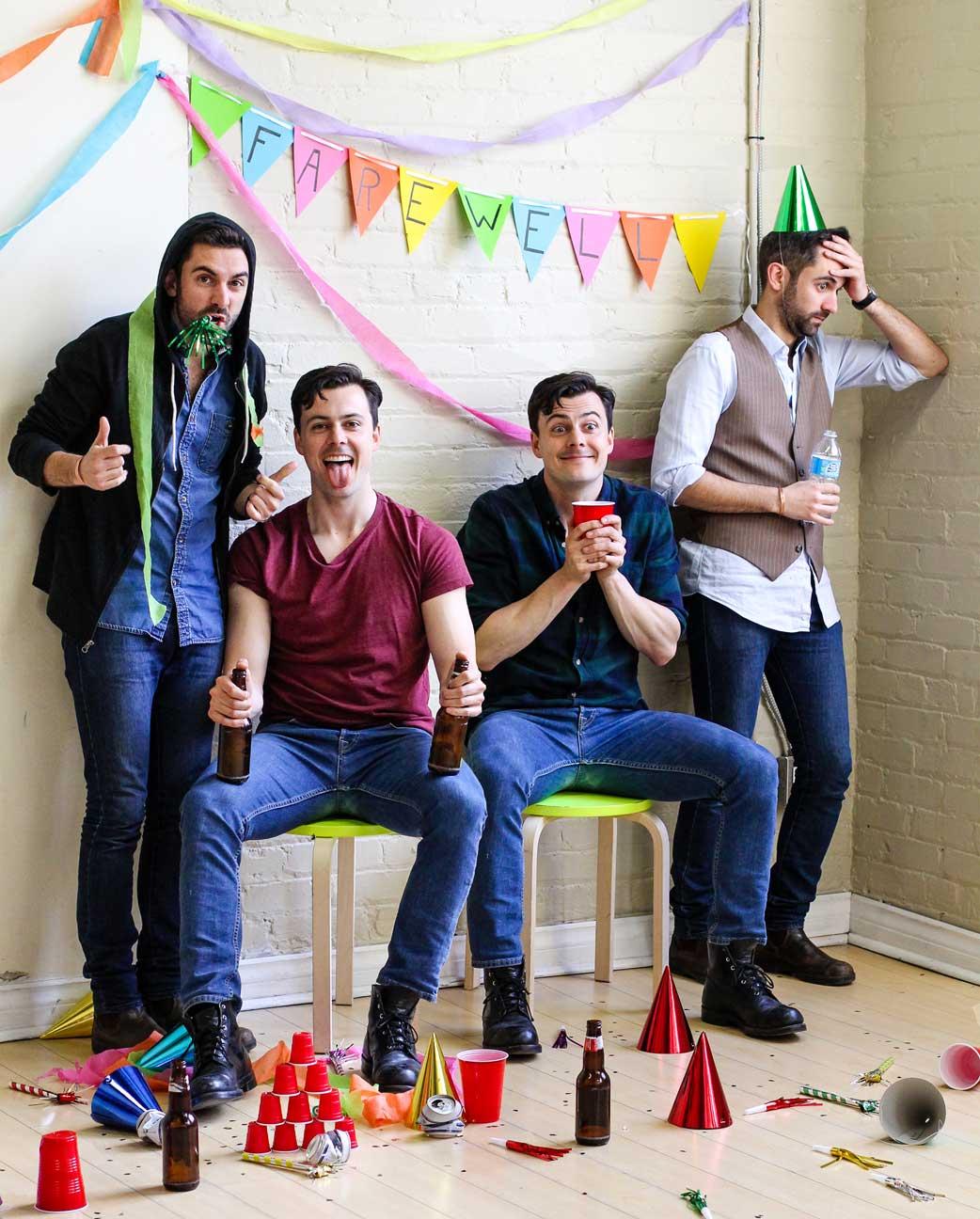 kyle-purcell-comedy-foursome.jpg