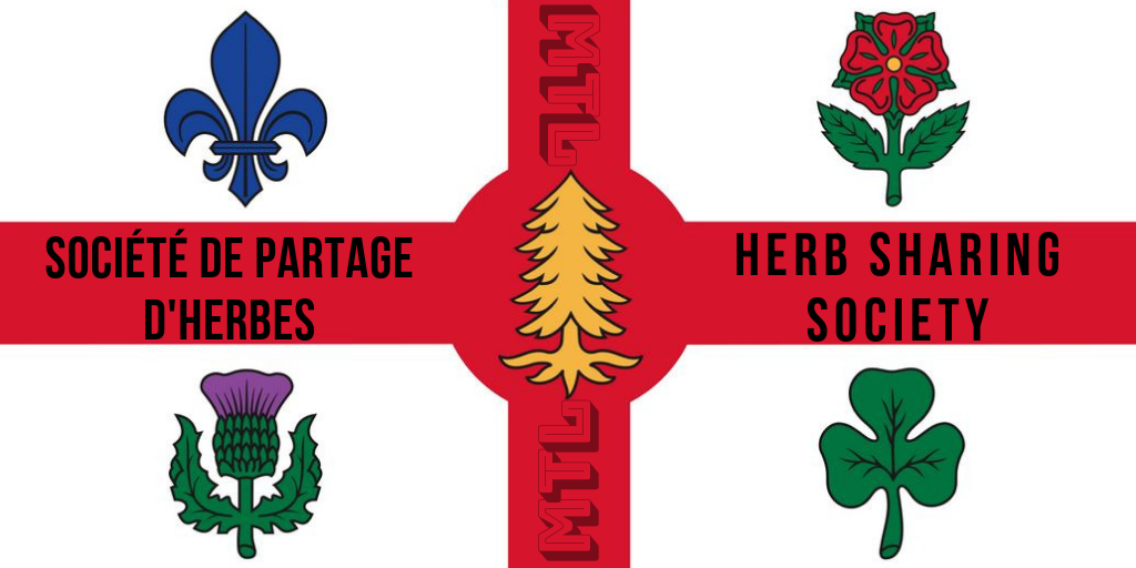 Copy of Montreal Herb Sharing(1).png