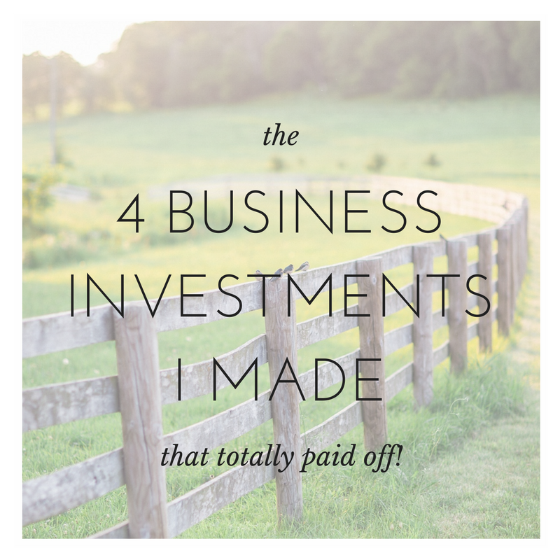 4 business investments that paid off.png